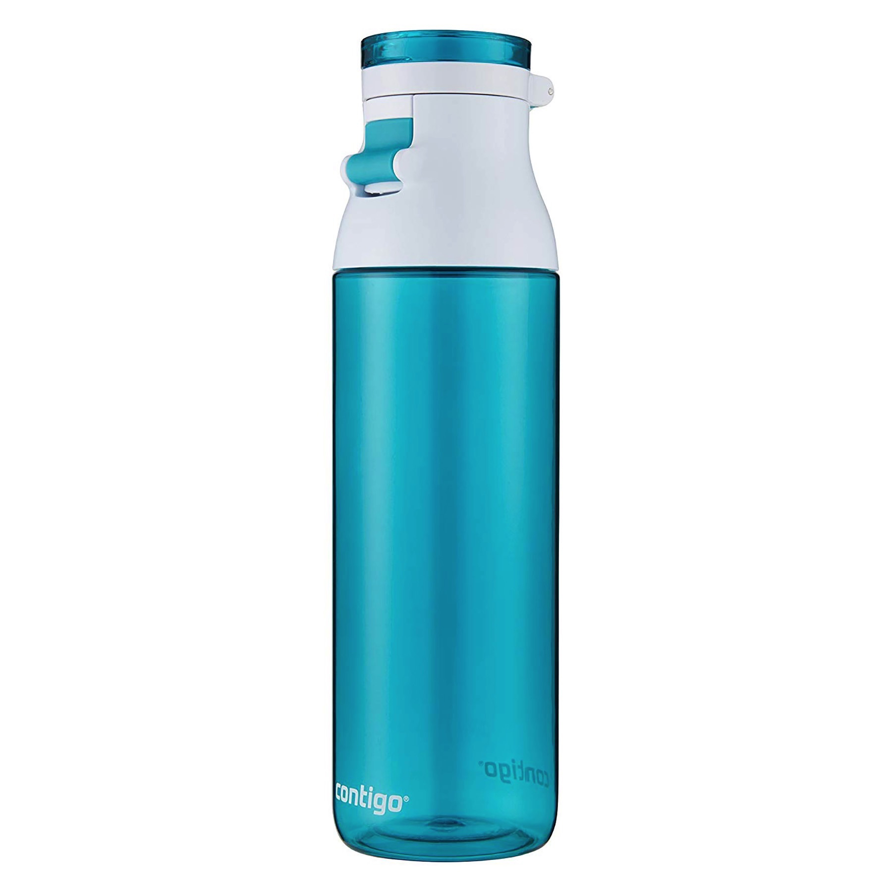 maxin 5 Litres Collapsible Water Container,BPA Free Plastic Water Carrier Water