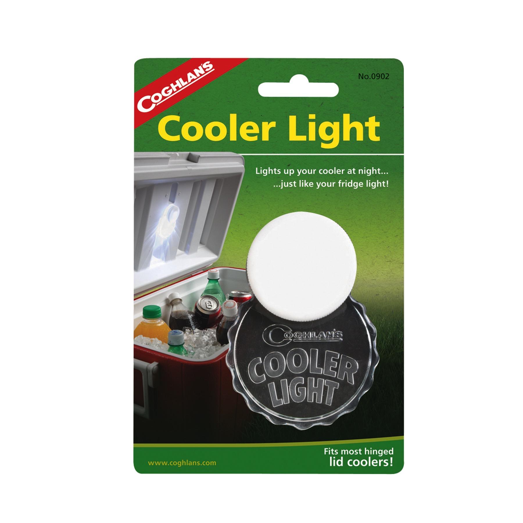 Coghlan/'s Piezoelectric Lighter Solid State for Starting Burners Pilot Lights