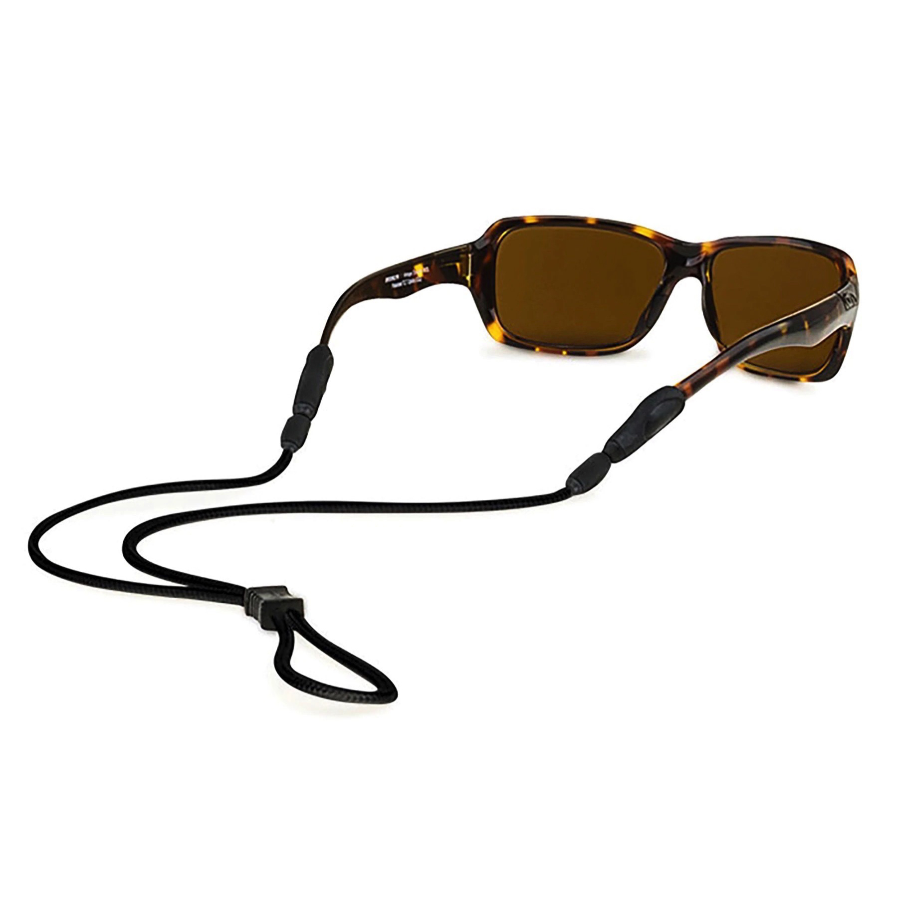 Croakies Original Sub Squatchmo XL Adjustable Re-Attachable Eyewear Retainer