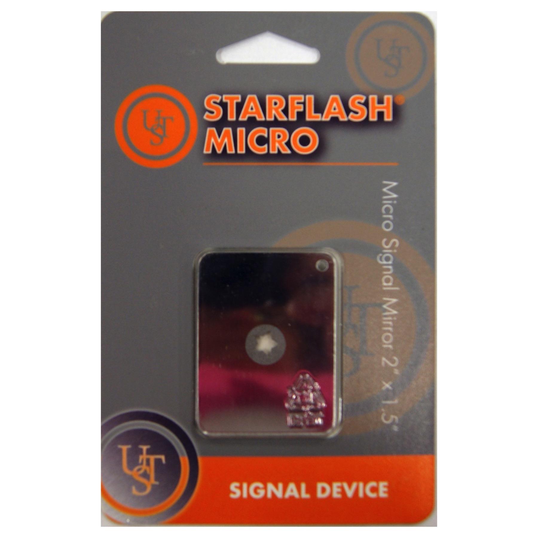 Ultimate Survival Technologies Starflash Micro Signal