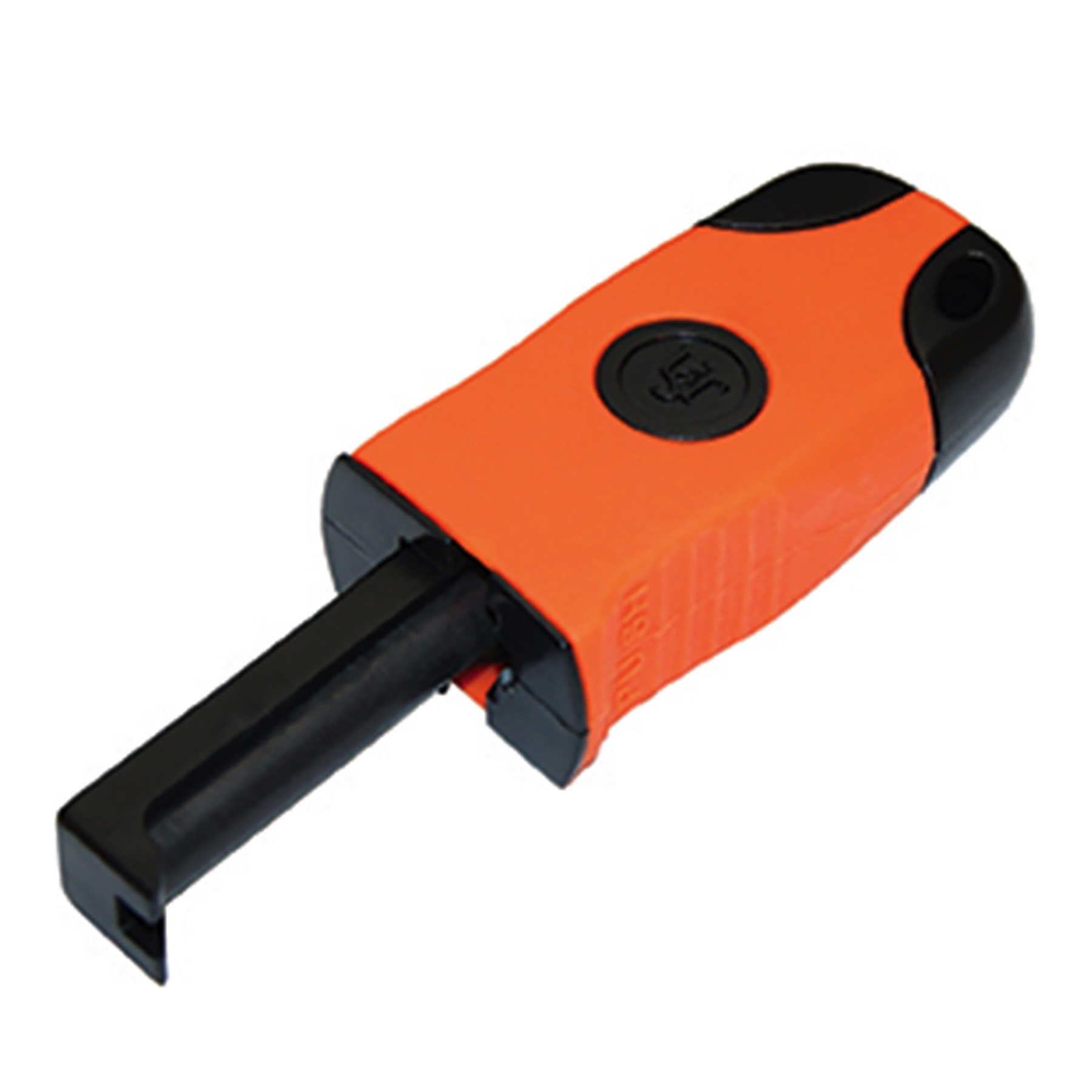 3-pack Ultimate Survival TECHNOLOGIES Micro sparkwheel Mini Flint Striker Fire