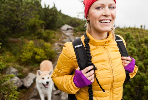 optimal-female-hiker.jpg