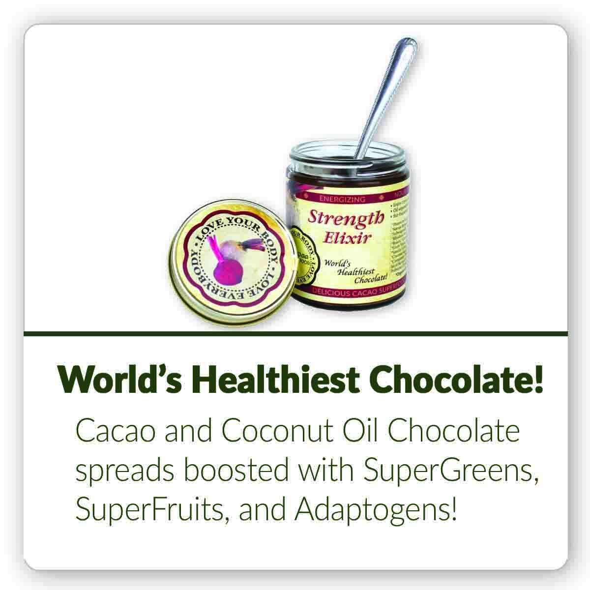 worldshealthiestchocolateelixirbutton.jpg