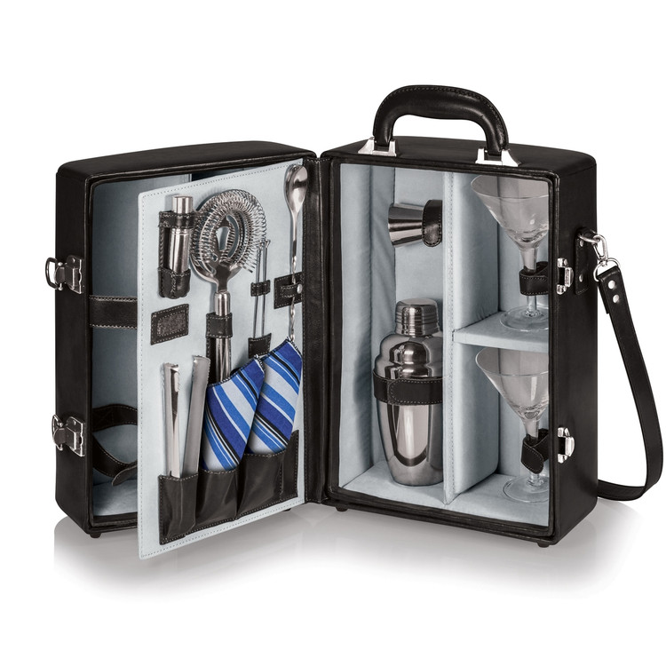 Classy Cocktail Case