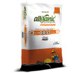 Potassium Sulfate Allganic Brand Water Soluble SOP (0-0-52-Sulfur 18%) Ton Tote Price $1,175.00