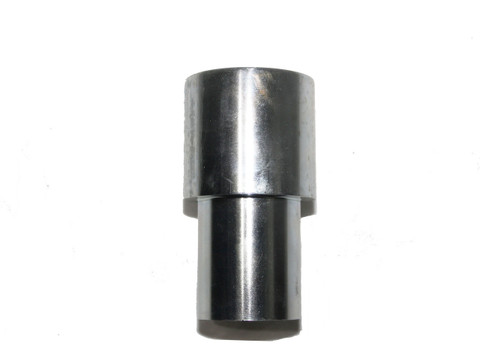 "Driver cap for  1 5/8"" Steel Post"