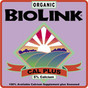 Biolink Cal Plus 6% Calcium 2.5 gal