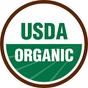4010 Spring Field Peas OG 50 lb