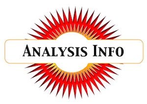 7-analysis-info-template-copy-2.jpg