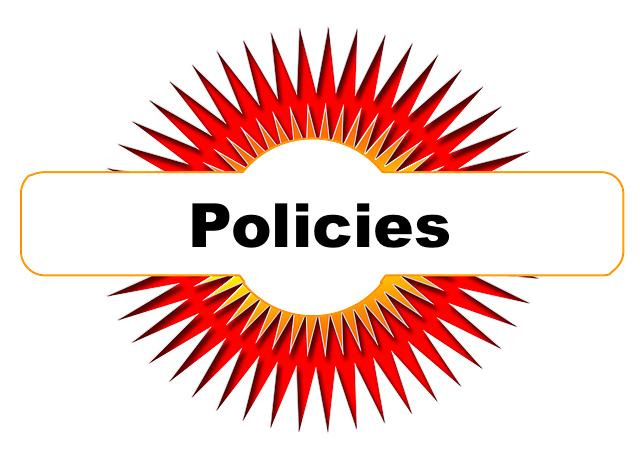 8-policies.jpg