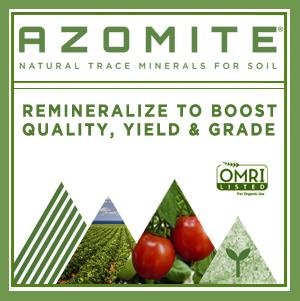 azomite-7springs-final.jpg