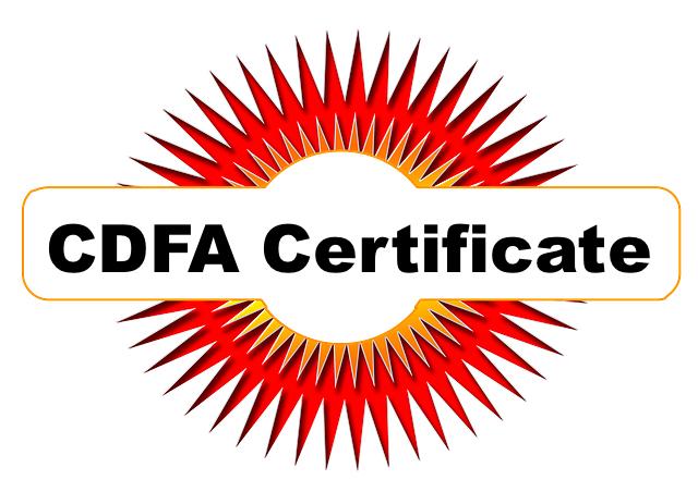 cdfa-certificate.jpg