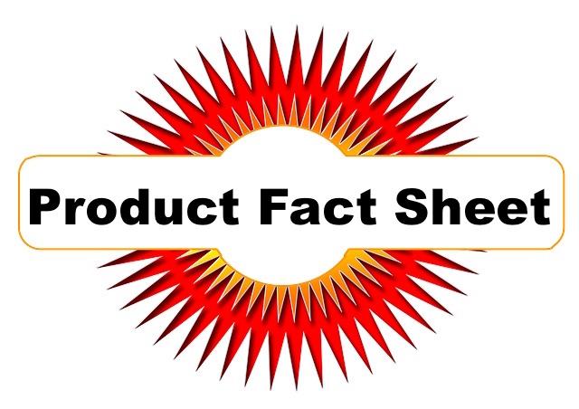 fact-sheet.jpg