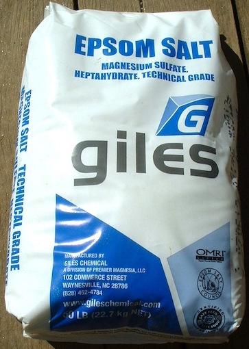 magnesium-sulfate-50-lb.jpg
