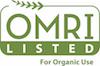 omri-listed-logo-cmyk-copy.jpg