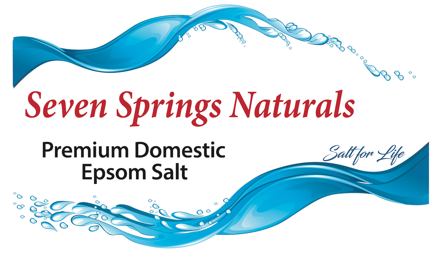 seven-springs-natural-logo-web.jpg