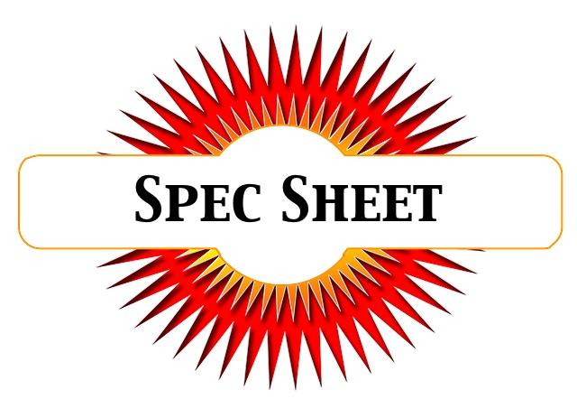spec-sheet.jpg