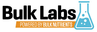 Bulk Labs powered by Bulk Nutrients