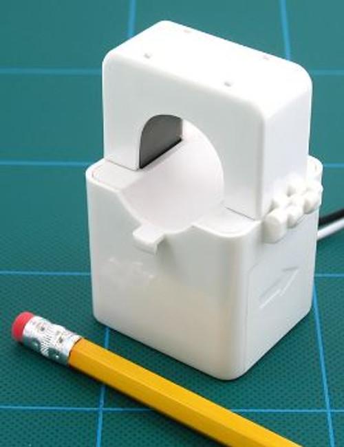 Dent Instruments Midi 200 Amp CT.