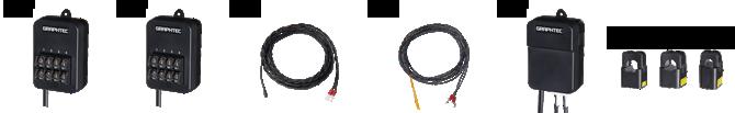 gl100-sensor-inputs.png