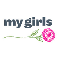 My Girls™ Skin Care