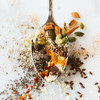 Superfood Baking Spice