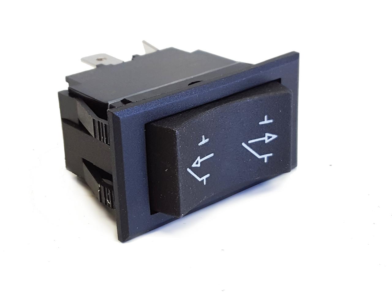 Fan Tastic K9001 09 Replacement Reverse Switch