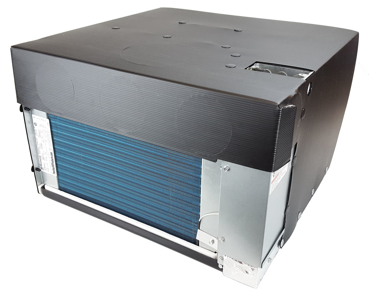 Dometic 441003AXX1 Cool Cat RV Under Bench Air Conditioner w/ Heat Pump