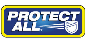 Protect All