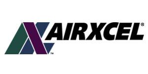 Airxcel