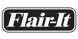 Flair-It