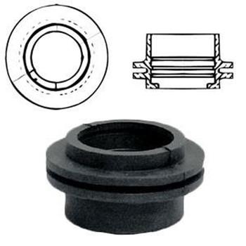 11-0995 Waste Holding Tank Rubber Grommet  1-1/2