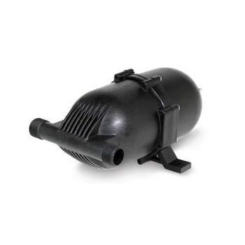 Shurflo 182-200 RV Fresh Water Pump Accumulator Tank