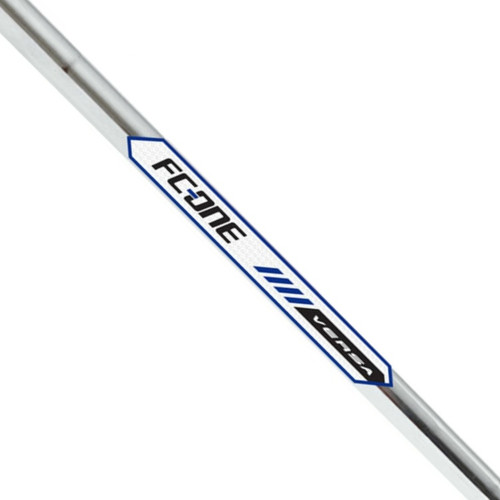 Swing Science FC-ONE Versa Steel Iron Shafts