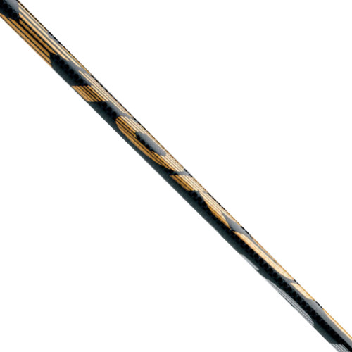 Aldila XTORSION Copper Driver Shafts