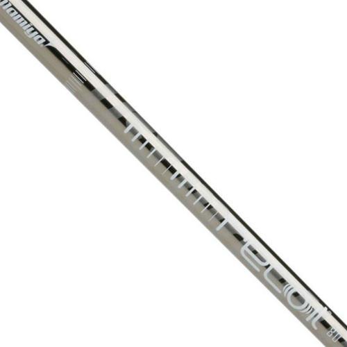 UST Mamiya Recoil 80 Graphite Iron Shafts - 355 Tip