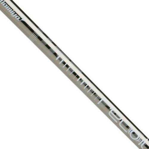 UST Mamiya Recoil 450/460 ES Graphite Iron Shafts