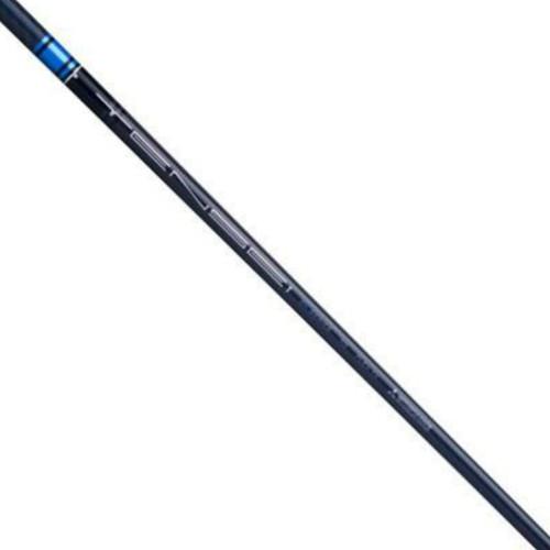Tensei CK Pro Blue Graphite Wood Shafts
