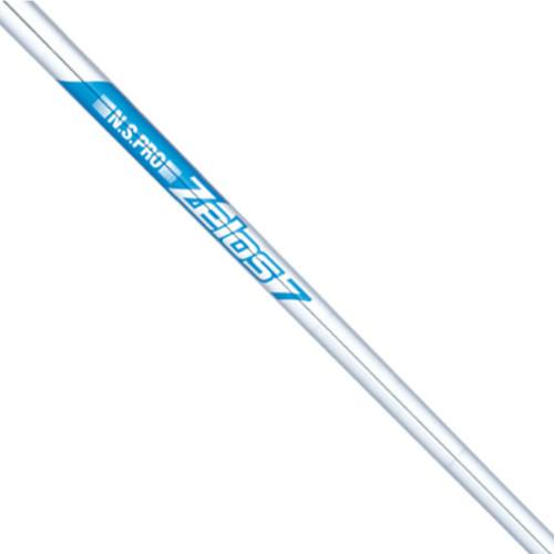 Nippon N.S. PRO ZELOS 7 Iron Shafts .370