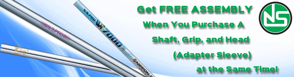 nipponshafts-free-assembly-banner.jpg