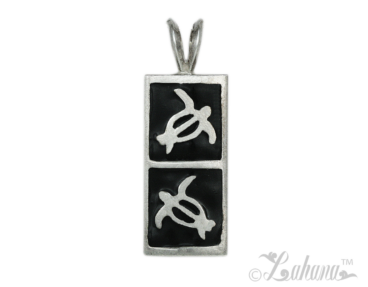 12mm silhouette collection 2 petro honu pendant 12mm silhouette collection 2x petro honu pendant aloadofball Images