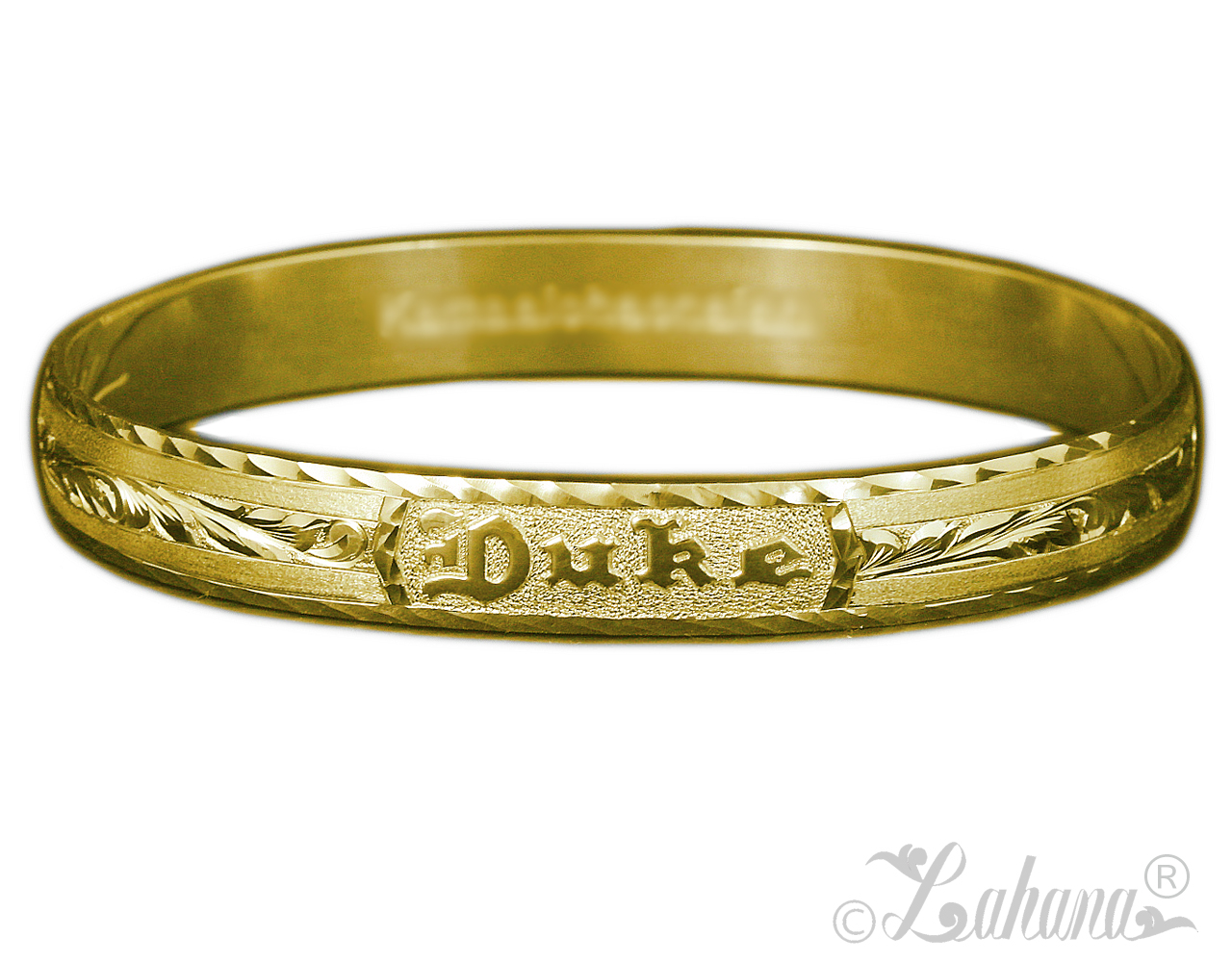 14k-modern-design-customized-bangle-wm1.jpg
