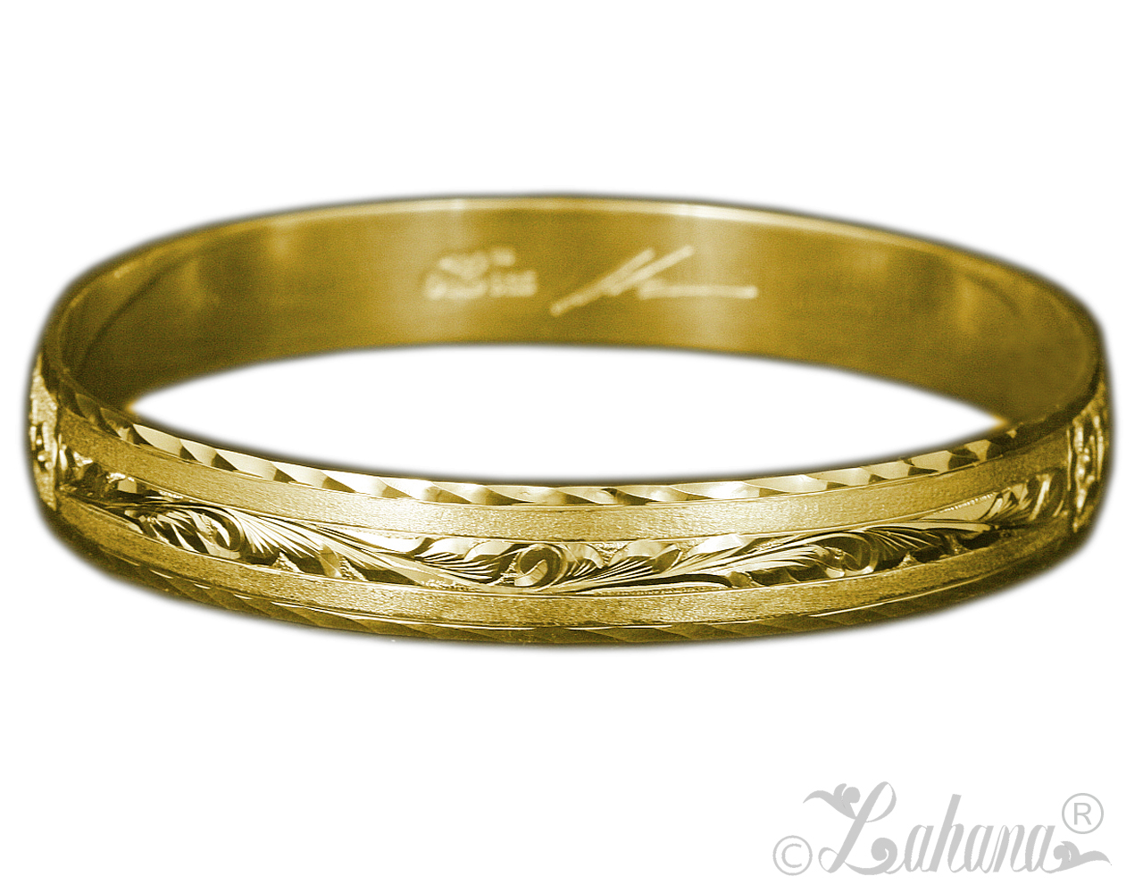 14k-modern-design-customized-bangle-wm2.jpg