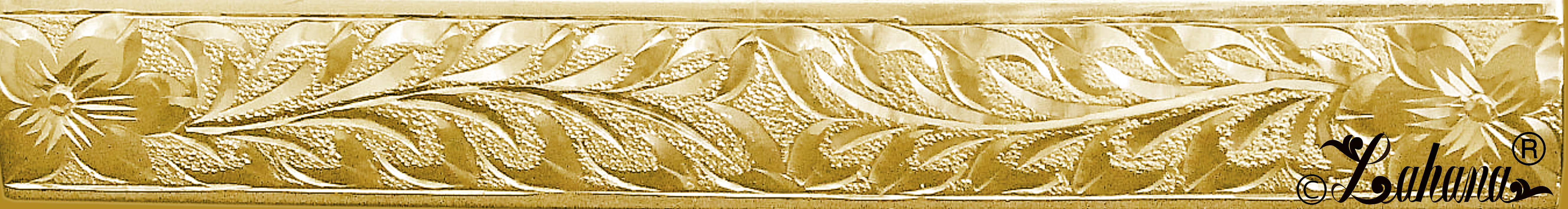 14k-sample-logo-ad-a.jpg