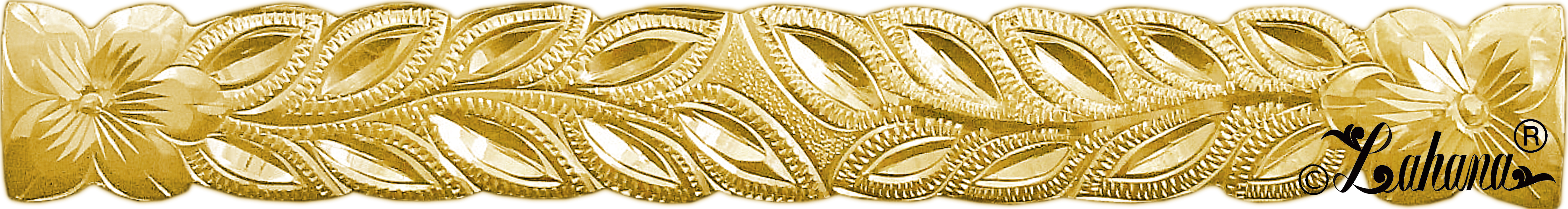 14k-sample-logo-ad-c.jpg