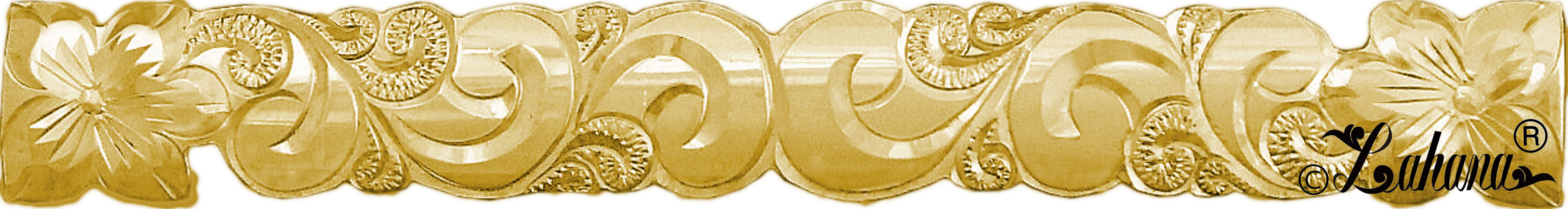 14k-sample-logo-ad-d.jpg