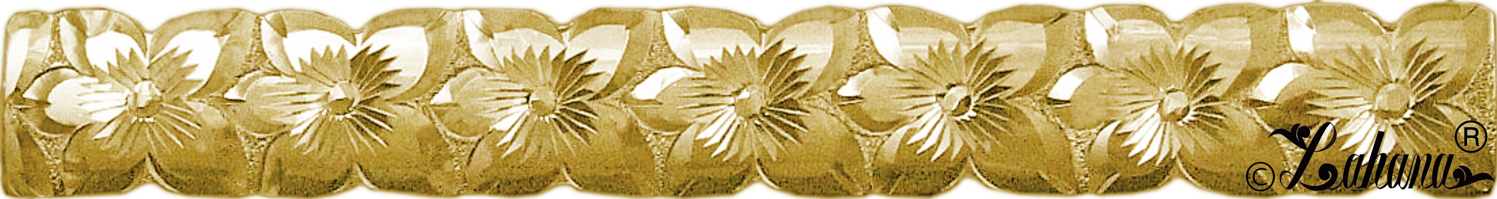 14k-sample-logo-ad-i.jpg