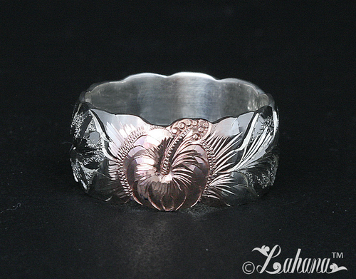 14kpg-10mm-hibiscus-queen-maile-ring-wm1-39620.1424164406.jpg