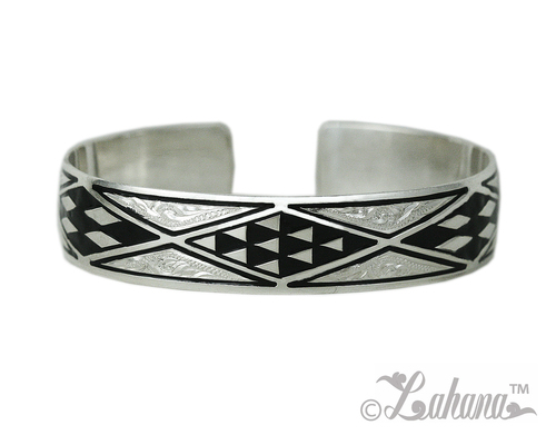 15mm-tapa-cuff-bangle-with-enamel-1-wm-85392.1418033063.jpg