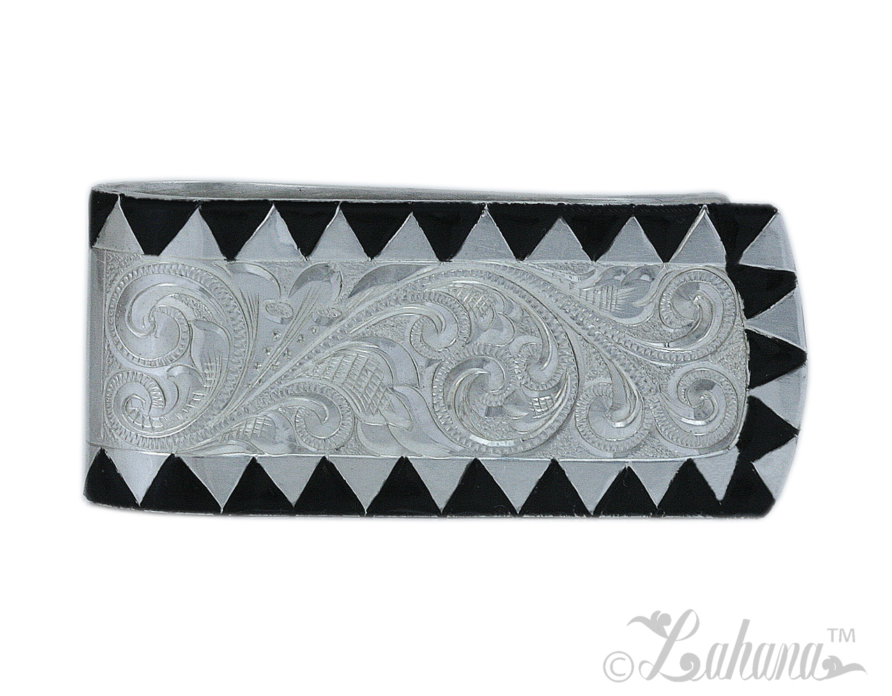 24mm-tapa-intricate-design-money-clip-wm1-67220.1421309318.jpg